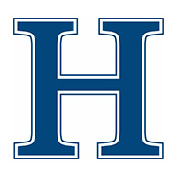 Hillsdale College-Softball