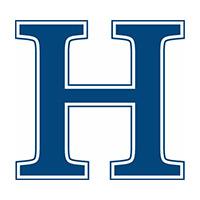 Hillsdale College - Softball