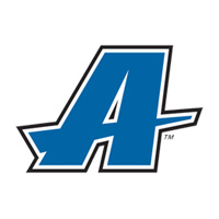 Assumption College-Women's Soccer