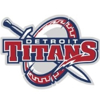 Univ of Detroit Mercy - Girl's Lacrosse