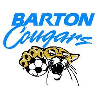 Barton Soccer Academy
