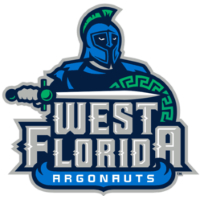 University of West Florida - Baseball