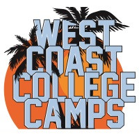 West Coast College Camps