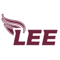 Lee University - Softball