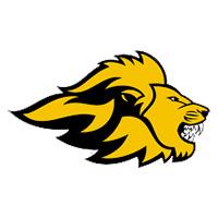 Lions Women's Soccer Academy