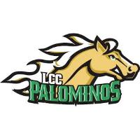 Laredo Community College - Softball