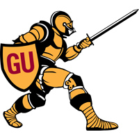Gannon University-Acro and Tumbling