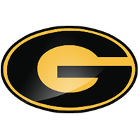 Grambling State University Womens Soccer