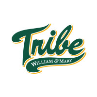 William & Mary-Women's Soccer