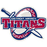 Univ of Detroit Mercy - Women's Soccer