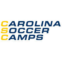 Carolina Soccer Camps