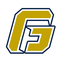 George Fox University - Men's Basketball