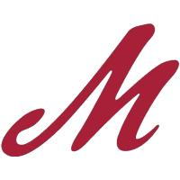 Muhlenberg College - Football