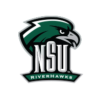 Northeastern State Univ Womens Basketball