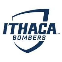 Ithaca Soccer