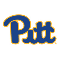 University of Pittsburgh - Gymnastics