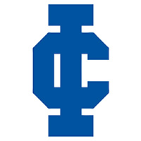 Illinois College Womens Basketball