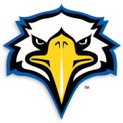 Morehead State University-Softball Camps
