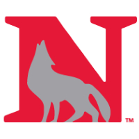 Newberry-Men's Lacrosse
