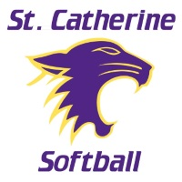 St. Catherine University Softball