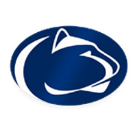 Penn State Brandywine Men's Basketball