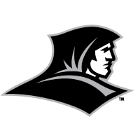 Providence College Volleyball Camps