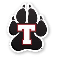 Thomas College - Soccer