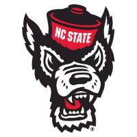 NC State Softball