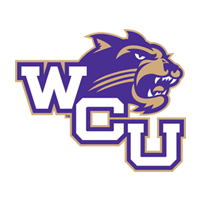 Western Carolina University-Women's Basketball