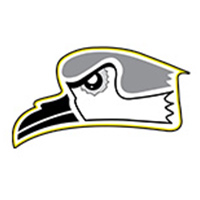 Oglethorpe University-Women's Basketball