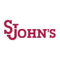 St. John's University - Women's Basketball