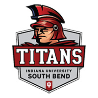 Indiana University South Bend - Baseball