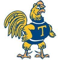 Trinity College - Women's Lacrosse