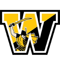 The College of Wooster Women's Soccer Camp
