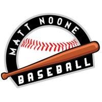 Matt Noone Baseball