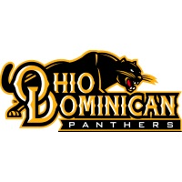 Ohio Dominican University - Baseball