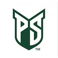 Viking Soccer Camps at Portland State
