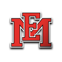 East Mississippi CC - Softball