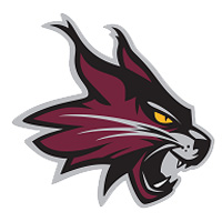 Lindenwood Belleville - Men's Soccer