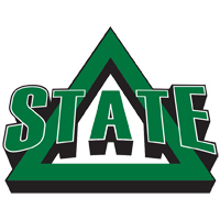 Delta State Men's Basketball