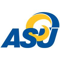 Angelo State University Soccer