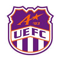 University of Evansville-Women's Soccer