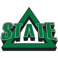 Delta State Baseball