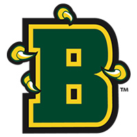 Brockport Softball