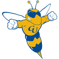 Graceland University - Men's Basketball