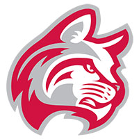Indiana Wesleyan - Volleyball