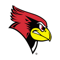 Illinois State University-Volleyball