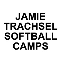 Jamie Trachsel Softball Camps