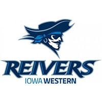 Iowa Western CC - Men's Soccer