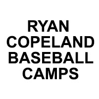 Ryan Copeland Baseball Camps